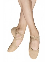 Demi-pointe Performa Bloch