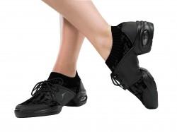 Sneakers Sodanca nouvelle génération
