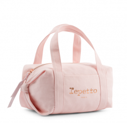 Nouvelle collection Sac Repetto petit polochon