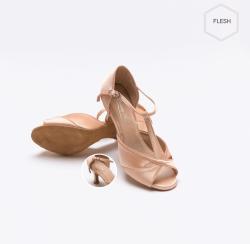 Chaussures danse Gaia