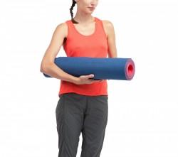 Tapis de Yoga Pilates