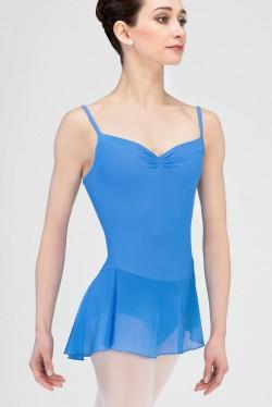 Tunique french blue  danse Wearmoi Ballerine