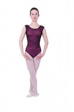 9590e453772 Votre boutique en ligne entièrement consacrée à la danse - AllDance