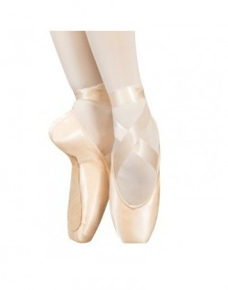 Pointes Grishko Dream pointe