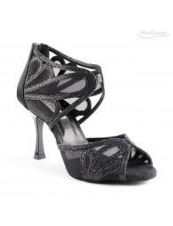 Chaussures mode danse Portdance