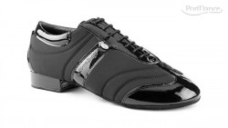 Chaussures homme confort Portdance
