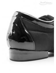 Chaussures homme souple confort Portdance
