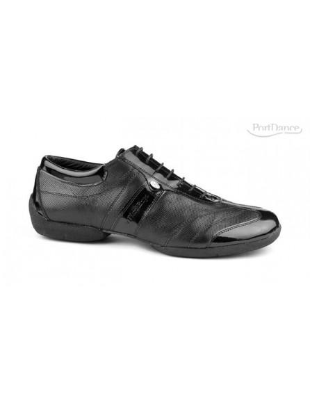 Chaussures homme confort extérieur Portdance