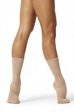 BlochSox chaussettes de danse