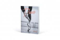 Cahier danse A4 version 2