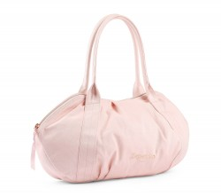 "Sac Repetto ""Mélodie"""