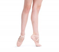 Demi Pointe Repetto Dance stretch