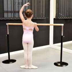 Barre de danse idéale pour la maison
