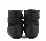 Boots échauffement Repetto