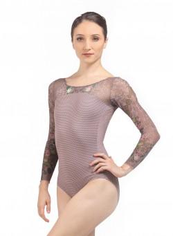 Ballet Rosa - SAE