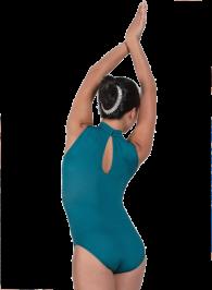 Ballet Rosa - Venus