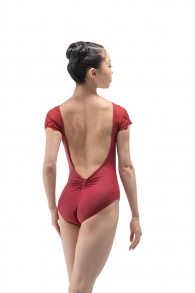 Ballet Rosa justaucorps Josephine