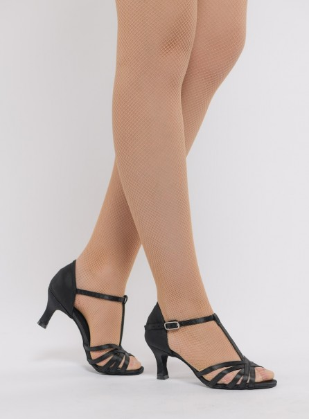 Chaussures danse Belina