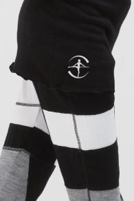 Pantalon échauffement Wearmoi