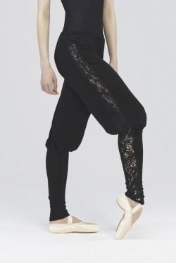 Pantalon ultra doux