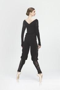 Pantalon Wearmoi Brume