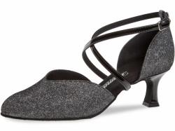 Chaussures de danse standard Diamant