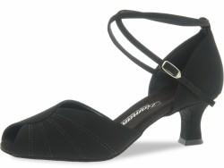 Chaussures de danse latine Diamant