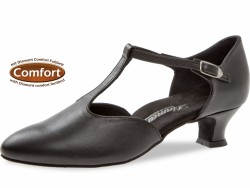 "Chaussures de danse standard ""confort"" mod 053"