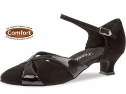 "Chaussures de danse standard ""confort"" mod 142"