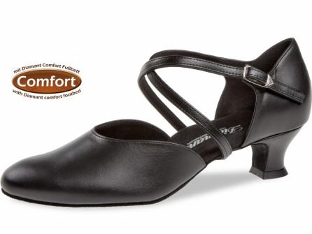 "Chaussures de danse standard ""confort"" mod 148"
