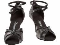 Chaussures de danse latine Diamant mod 141
