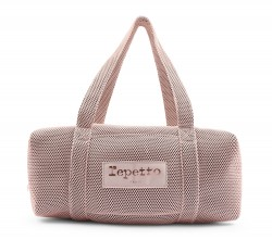 Sac Polochon Repetto Mesh