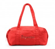 Sac Polochon Repetto fruit