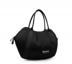 Sac Repetto Mazurka