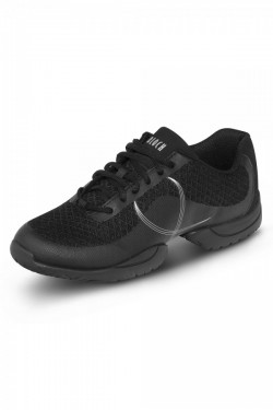Sneakers danse Bloch