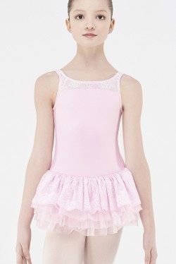 Tutu rose ou noir wearmoi