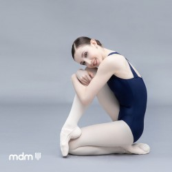 "Demi-pointe MDM Dance ""Instrinsic Profile 2.0"""