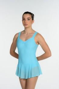 Tunique danse