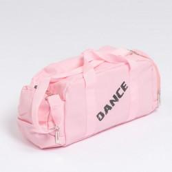 Sac danse rose