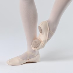 Demi-pointe Fullstretch 360°