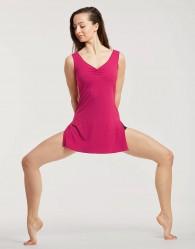 Tunique de danse adulte nouvelle collection