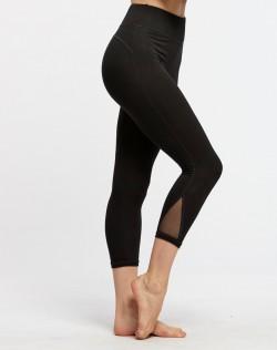 Legging corsaire