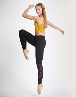 Leggings Dance
