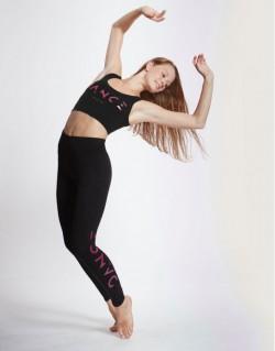 Débardeur Dance