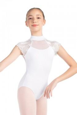Justaucorps de danse 2020 Sodanca nouvelle collection