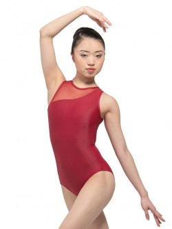 Ballet Rosa - Nadege