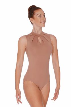 Ballet Rosa - Celestine