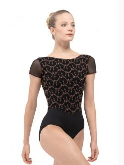 Ballet Rosa - Coralie
