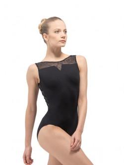 Ballet Rosa - Antonia
