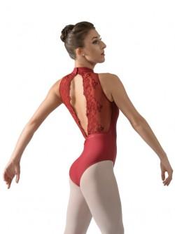 Ballet Rosa - Amélie